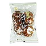 大和製菓 10ヶ入丸ぼうろ袋(12個入)