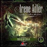 Irene Adler - Sonderermittlerin der Krone: Folge 05: Schlag auf Schlag