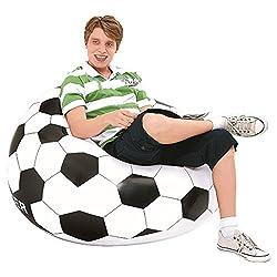 Fußball Sessel