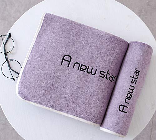Premium Extra Grote Handdoeken Handdoekenset Hoog Absorberend En Sneldrogend Extra Grote Handdoeken Superzachte Hotelkwaliteit Handdoeken
