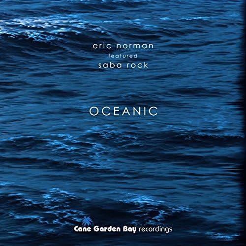 Eric Norman feat. Saba Rock