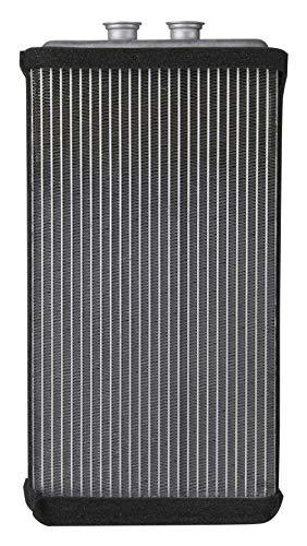 Review Spectra Premium 99359 Heater