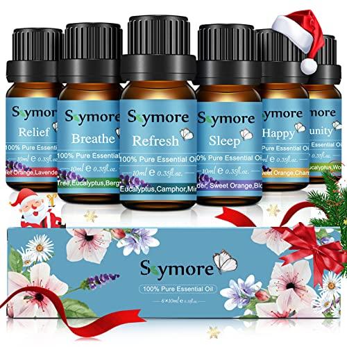 Skymore Öle Set Bild