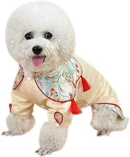 Best puppy dog dress Reviews