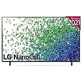 LG 55NANO806PA TELEVISOR 4K, No Aplica