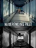 Neverending Past
