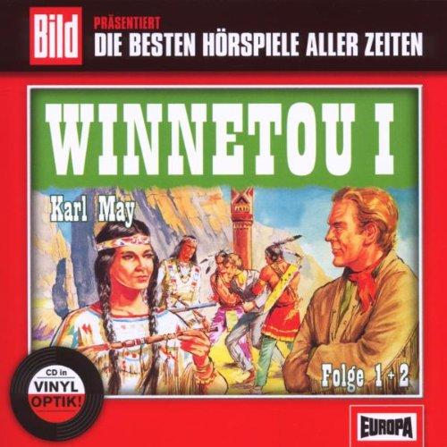 08/Winnetou I