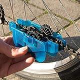 Zoom IMG-2 mmobiel bike chain cleaning tool