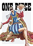 "ONE PIECE Log Collection ""IMPEL DOWN""[DVD]"