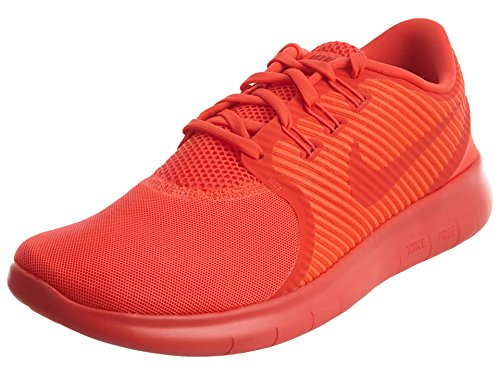 NIKE Free Rn CMTR Mens Style: 831510-601 Size: 8.5 M US