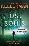 Lost Souls (English Edition)