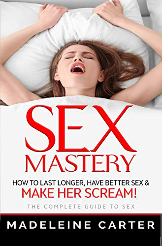 How to do better sex