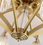 Immagine 1 fzc ym lampadari a sospensione