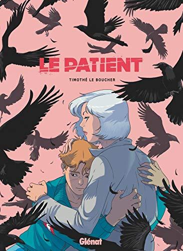 Le Patient (1000 Feuilles)