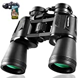 20x50 Binoculars for Adults with...