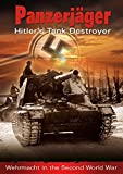 Panzerjager: Hitler's Tank Destroyer [Import anglais]
