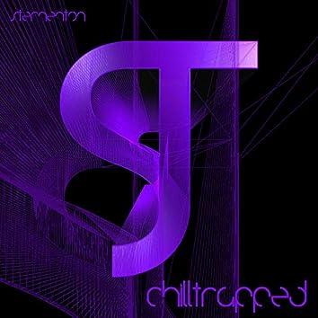 Chilltrapped