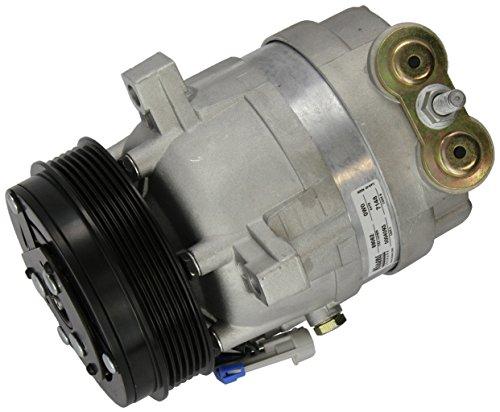 Nissens 89062 Clima compressori