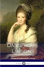 Dangerous Liaisons (Les Liaisons Dangereuses)