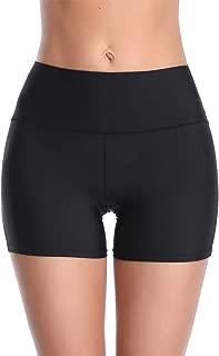 Best boyshort panties black Reviews