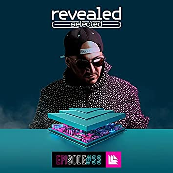 Revealed Selected 033