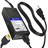 T-Power (90w ~135w Compatible) Ac dc Adapter for Lenovo IdeaCentre C350 C360 C365 C460 C560 A540 A740 All in One (AiO) 23'' 27'' All-in-One Touchscreen AIO Desktop P/N: FSP150-RAB, 36200462