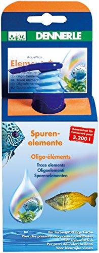 Dennerle 7004035 Elements+ 100 ml