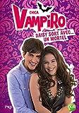 6. Chica Vampiro : Daisy sort avec un mortel (6)