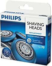 Best norelco shaving heads sh70 Reviews