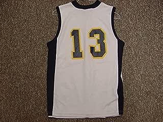Player #13 La Salle University Explorers LaSalle Women's Basketball Home