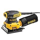 DEWALT DWE6411Z-IT Kit composto da 1 x dwe6411 con scarpa per persiane con4011