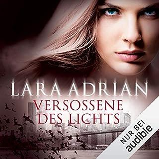 Verstoßene des Lichts     Midnight Breed 13              Autor:                                                                                                                                 Lara Adrian                               Sprecher:                                                                                                                                 Richard Barenberg                      Spieldauer: 8 Std. und 12 Min.     368 Bewertungen     Gesamt 4,6