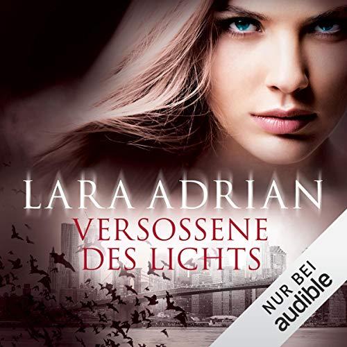Verstoßene des Lichts     Midnight Breed 13              Autor:                                                                                                                                 Lara Adrian                               Sprecher:                                                                                                                                 Richard Barenberg                      Spieldauer: 8 Std. und 12 Min.     364 Bewertungen     Gesamt 4,6
