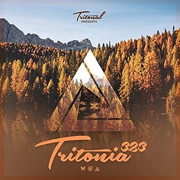 Tritonia 323