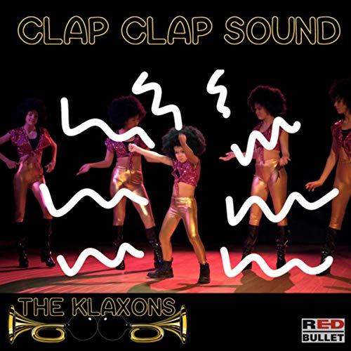 Clap Clap Sound