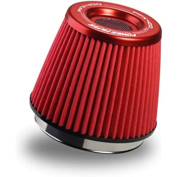 MONSTER SPORT エアフィルター【POWERFILTER PFX400】 212100-0400M