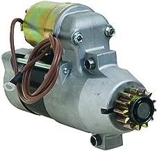 New Starter For Yamaha Marine LZ VZ Z 150HP-175HP S114-836A 68F-81800-00 68F-81800-01 68F-81800-02 68F-81800-02-00 6C5-81800-00 6CJ-818-00