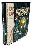 Bioshock 2 (Edición Rapture)
