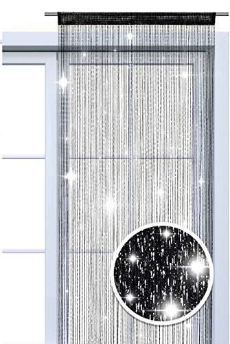 wometo Faden-Vorhang Bild