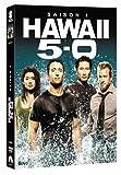 Hawaii Five-0 - Staffel  1 [Blu-ray] Season 1 [Blu-ray]