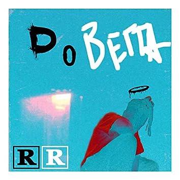 Do Betta