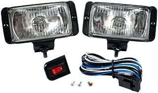 Best driving lights halogen Reviews