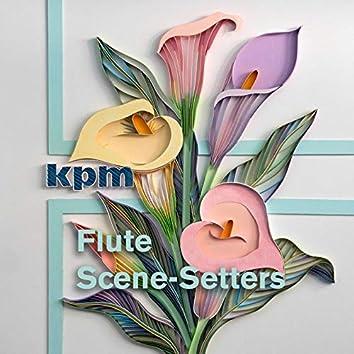 Flute Scene-Setters
