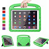 Best Ipad 3 Cases For Kids - iPad 2 3 4 Case for Kids, LTROP Review