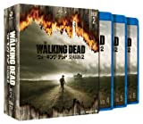 ウォーキング・デッド2 Blu-ray BOX-2[Blu-ray/ブルーレイ]