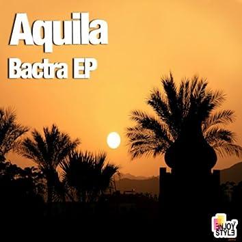 Bactra EP