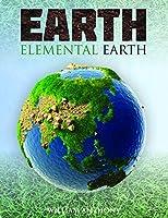 Earth (Elemental Earth)