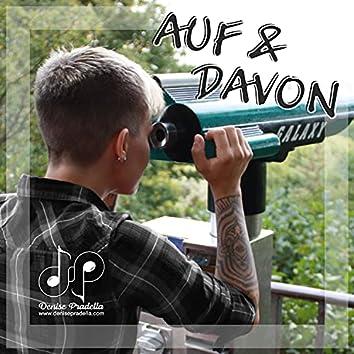 Auf & Davon