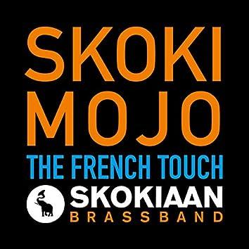 Skoki Mojo (feat. Lisa Caldognetto, Kevin Louis, Cindy Pooch)
