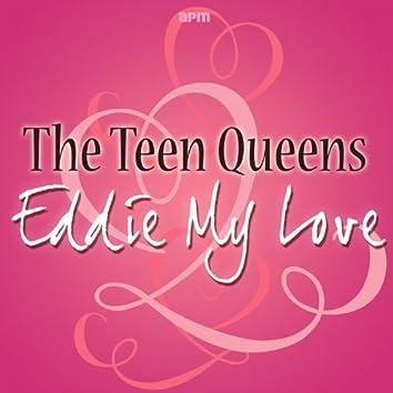 Eddie My Love